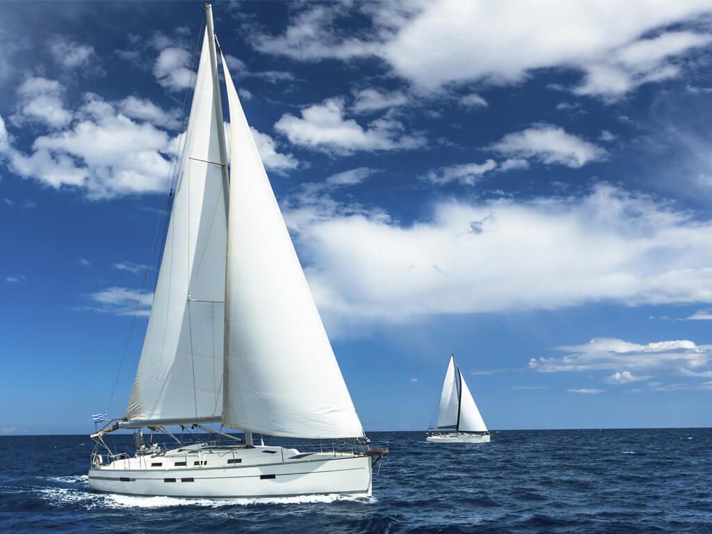 diaplous-yachting-faq