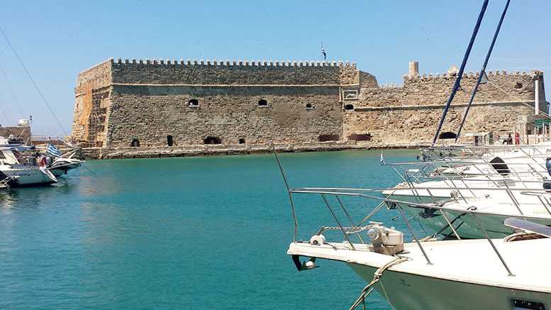 heraklion-fortress-2